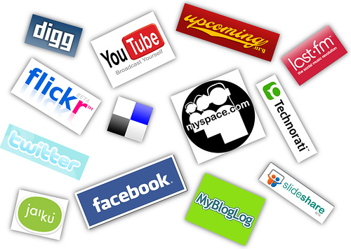 Social media and its impact on theworld