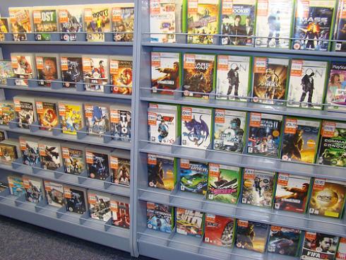 games_recession1251562102