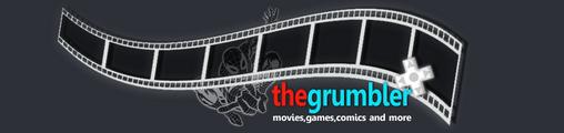 thegrumbler2 [50%]
